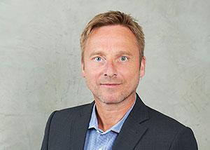 Bernd Schwerin makler